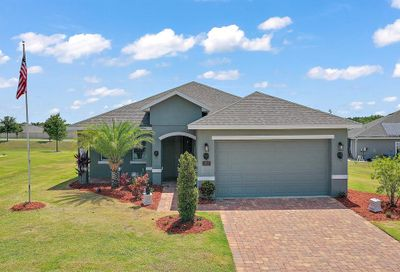463 Bellissimo Place Howey In The Hills FL 34737