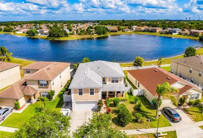14962 Waterford Chase Parkway Orlando FL 32828