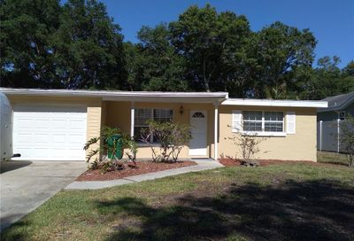 2955 Bay View Drive Safety Harbor FL 34695