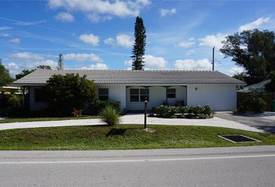 1185 Shore View Drive Englewood FL 34223