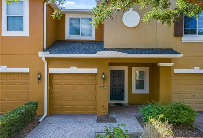 5544 Rutherford Place Oviedo FL 32765