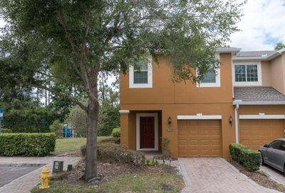 5446 Rutherford Place Oviedo FL 32765