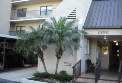 2700 Cove Cay Drive Clearwater FL 33760