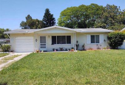 2838 State Road 590 Clearwater FL 33759