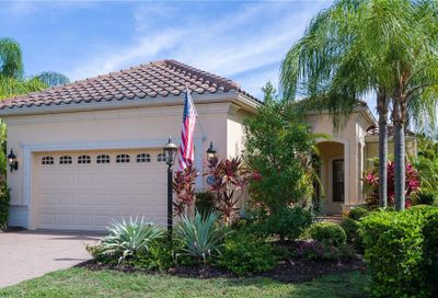 7106 Westhill Court Lakewood Ranch FL 34202