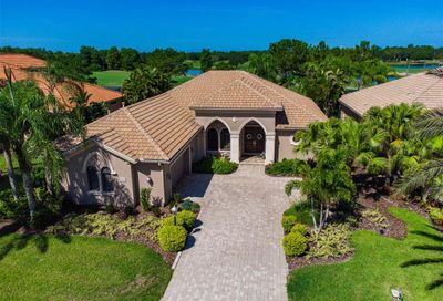 Address Withheld Lakewood Ranch FL 34202