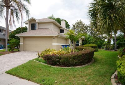 535 Cidermill Place Lake Mary FL 32746