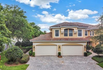 83 Camino Real Howey In The Hills FL 34737