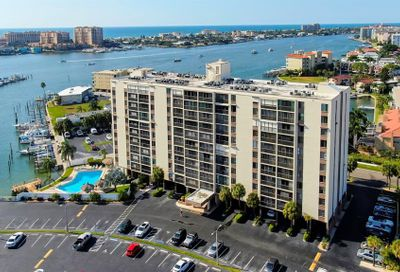 255 Dolphin Point Clearwater FL 33767