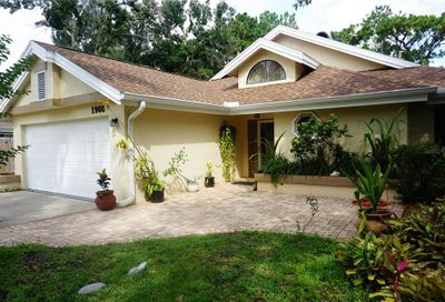 1908 Sandstone Place Clearwater FL 33760