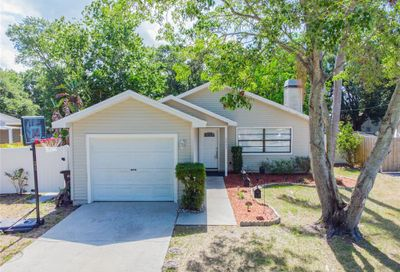 2931 Bay View Drive Safety Harbor FL 34695