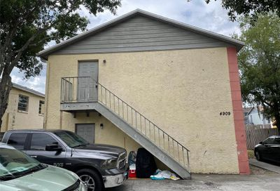 4909 Temple Heights Road Tampa FL 33617