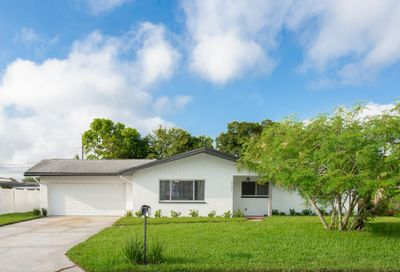 2191 College Drive Clearwater FL 33764