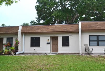 1278 Mission Circle Clearwater FL 33759