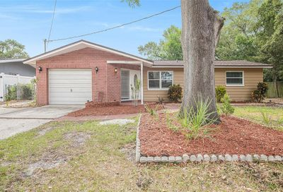 705 Canterbury Road Clearwater FL 33764