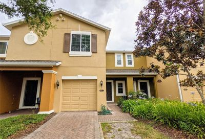 5577 Rutherford Place Oviedo FL 32765