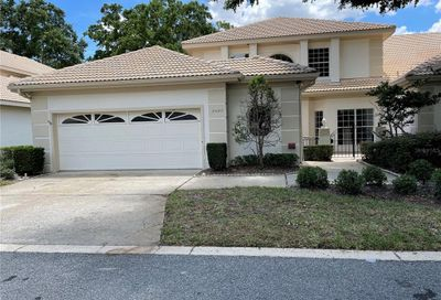 2450 Sweetwater Country Club Dr Apopka FL 32712