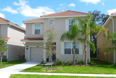 8872 Candy Palm Road Kissimmee FL 34747