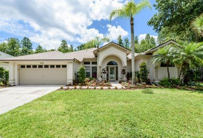 9116 Exposition Drive Tampa FL 33626
