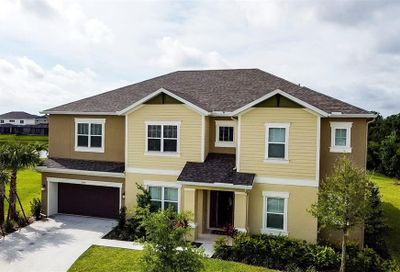 33646 Willow Point Court Wesley Chapel FL 33545