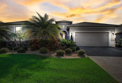 595 Timbervale Trail Clermont FL 34715