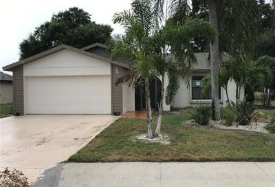 427 Cypress Forest Drive Englewood FL 34223