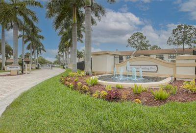 1901 Oyster Catcher Lane Clearwater FL 33762