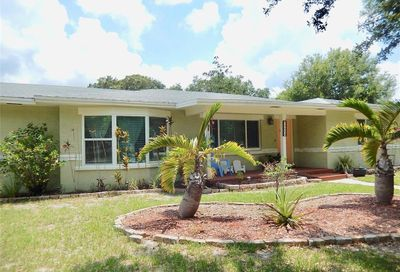 1825 Cleveland Street Clearwater FL 33765
