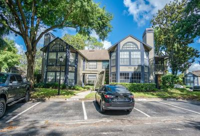 943 Bakewell Court Lake Mary FL 32746