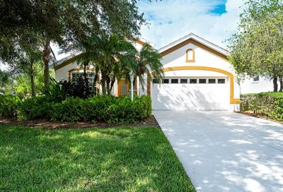 6720 Spring Moss Place Lakewood Ranch FL 34202