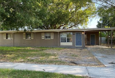 7402 Patrician Place Tampa FL 33619