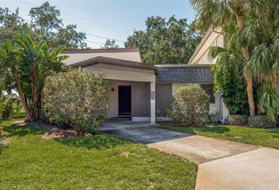 2603 Barksdale Court Clearwater FL 33761