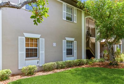 5265 E Bay Dr Clearwater FL 33764
