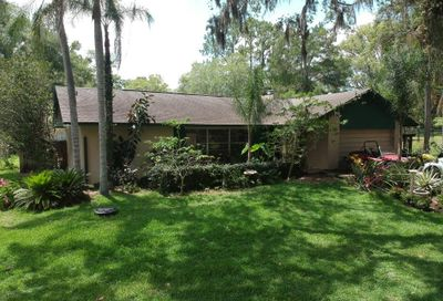 11425 Fort King Road Dade City FL 33525