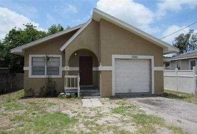 1225 Sunset Point Road Clearwater FL 33755