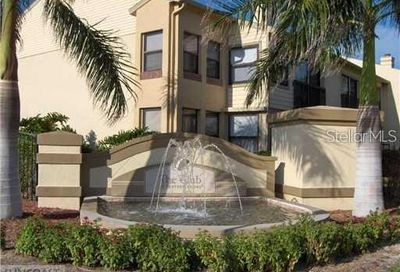 1933 Oyster Catcher Lane Clearwater FL 33762