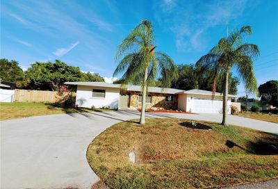 120 Tanager Road Venice FL 34293