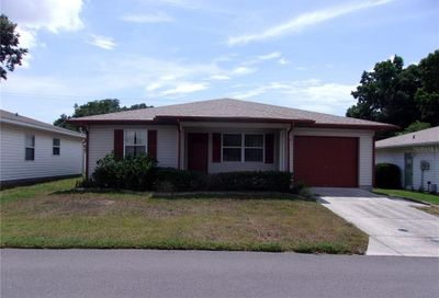 4801 Squire Hollow Drive Lakeland FL 33811