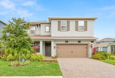 8012 Red Orchard Court Tampa FL 33635