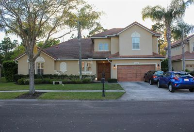 8939 Tuscan Valley Place Orlando FL 32825