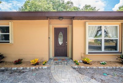 1234 Forrest Hill Drive Clearwater FL 33756