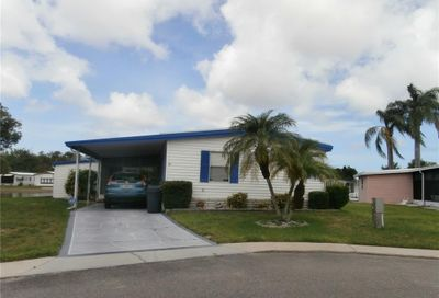 3103 Southport Drive Holiday FL 34690
