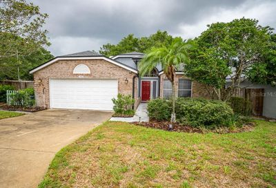 308 New Waterford Place Longwood FL 32779
