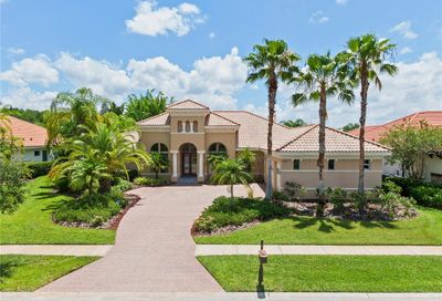 11805 Shire Wycliffe Court Tampa FL 33626