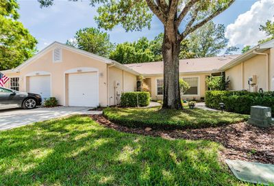 4472 Connery Court Palm Harbor FL 34685