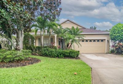 11418 Water Willow Avenue Lakewood Ranch FL 34202