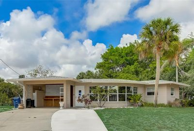 1715 Forest Road Venice FL 34293