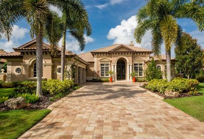 16315 Foremast Place Lakewood Ranch FL 34202