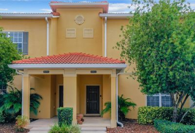 8953 Candy Palm Road Kissimmee FL 34747