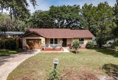 640 Anderson Street Clermont FL 34711